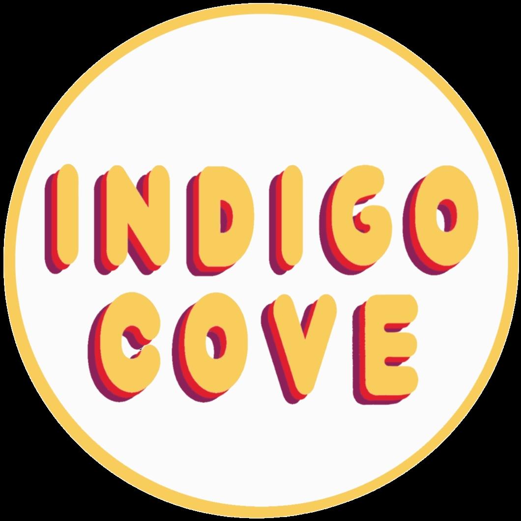 INDIGO COVE final transparent2.png