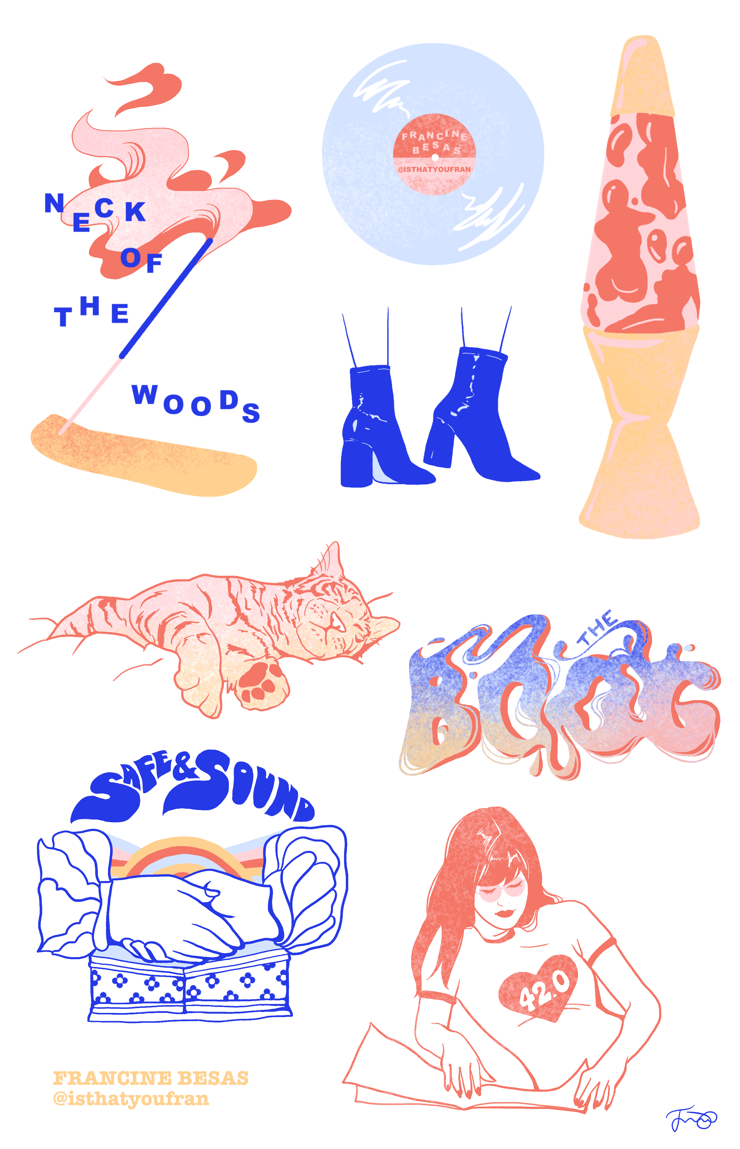 F_Besas NOTW stickers.png
