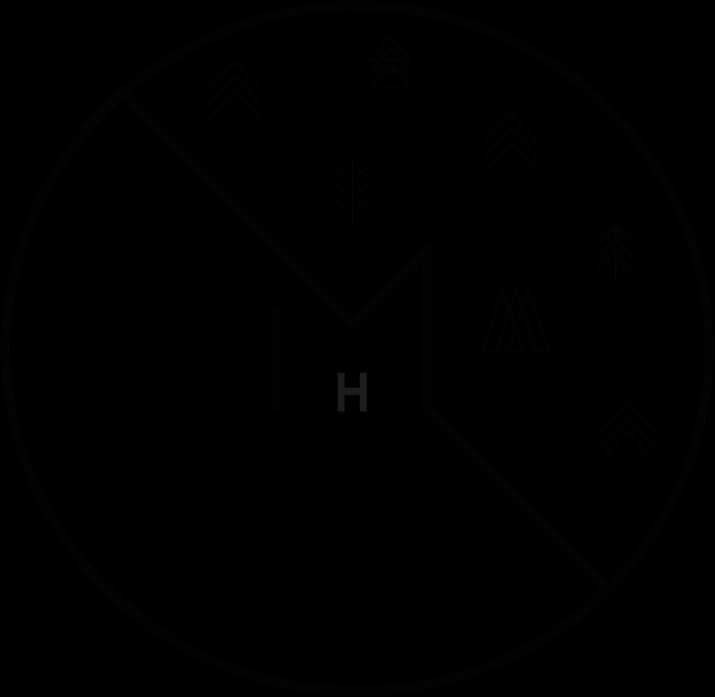 Logo Marion Haerty