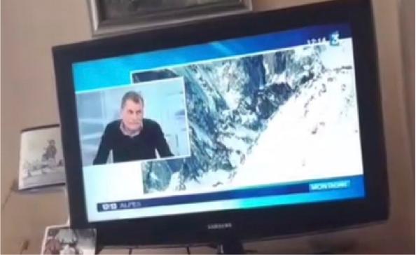 Télé 3.png