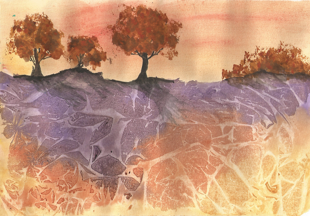 abstract-landscapecropped.png