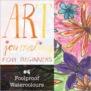 foolproofwatercolours-wptitle.jpg