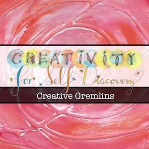creativegrmlins-wptitle.jpg