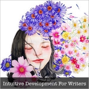 intuitivedevwriters-wptitle.jpg