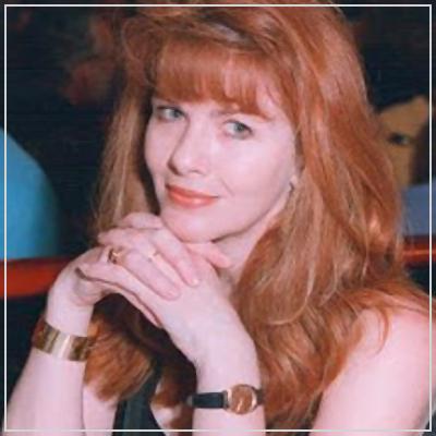 Fiona Ingram