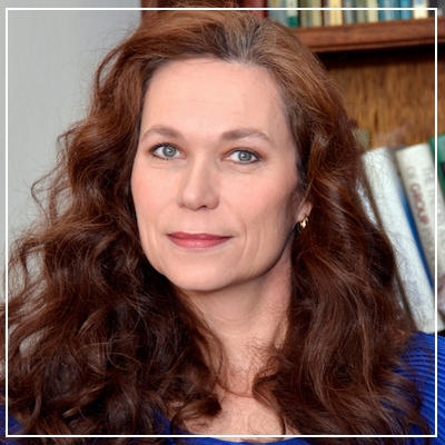 Joanne Macgregor - Joanne MacGregor is a South African psychologist and hybrid author writing for young adults and adults. She writes both fiction and non-fiction and has a long list of books behind her name.