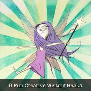 creativehacks-wptitle.png