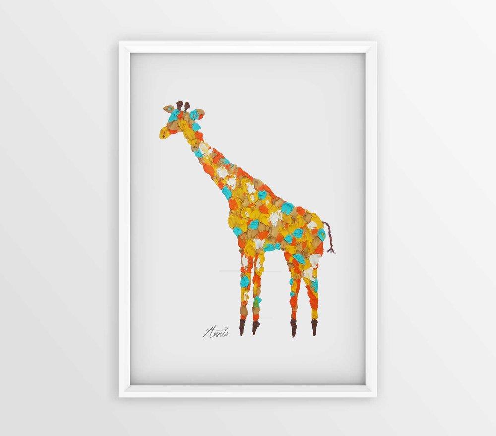GiraffeOrange-PosterB.jpg