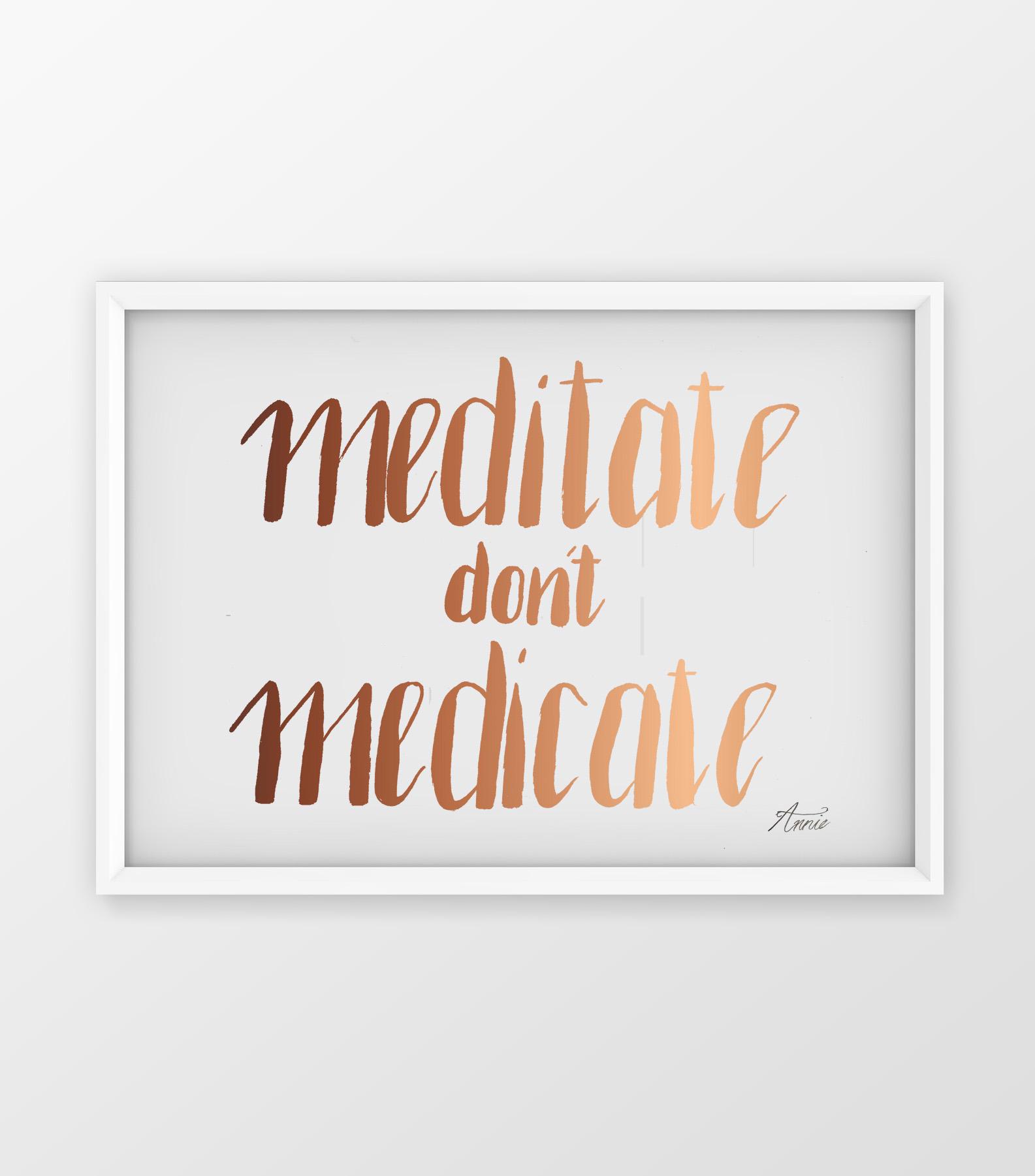 MeditateDontMedicate-PosterB.jpg