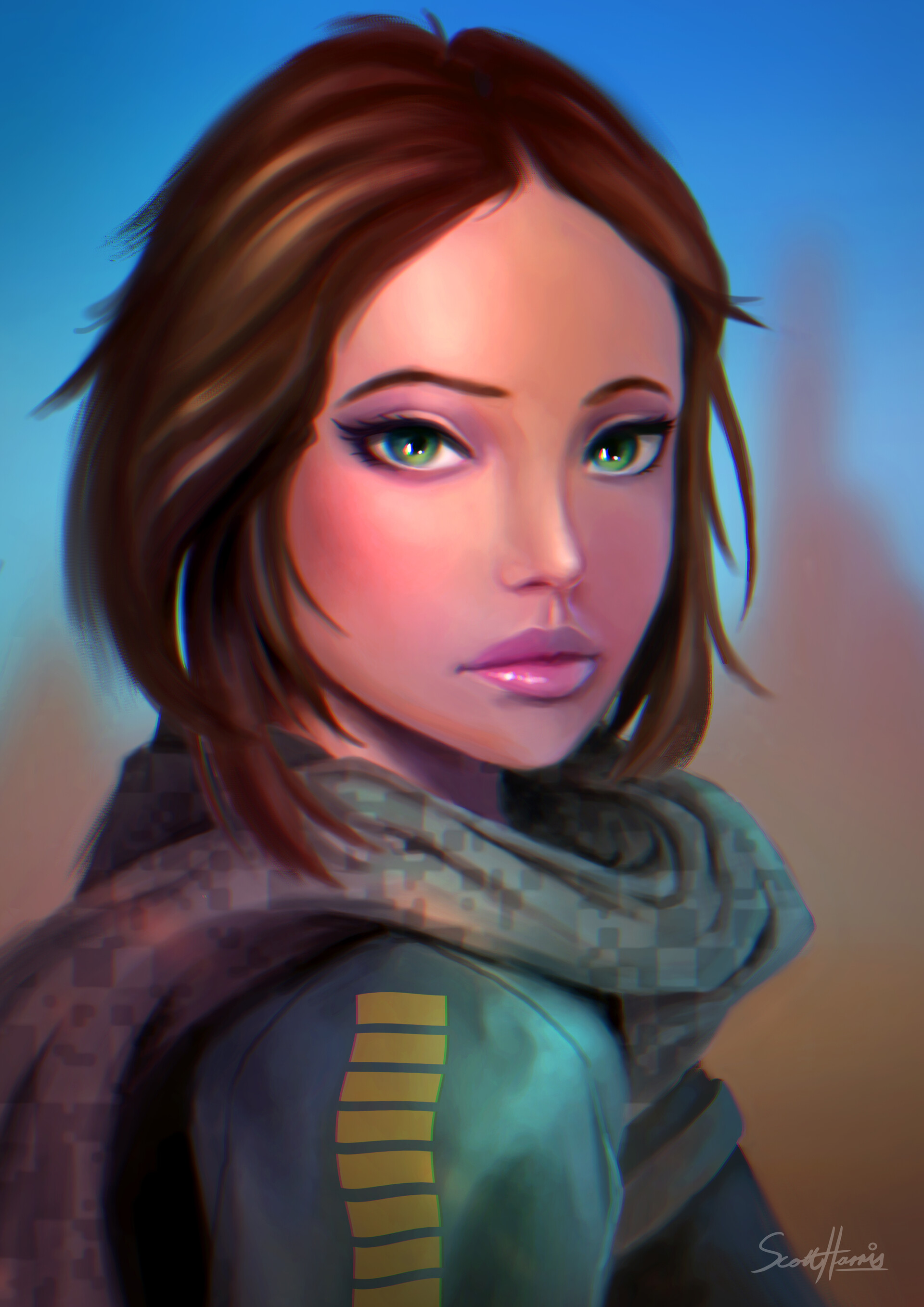 scott-harris-jyn-urso-true-finalv2.jpg