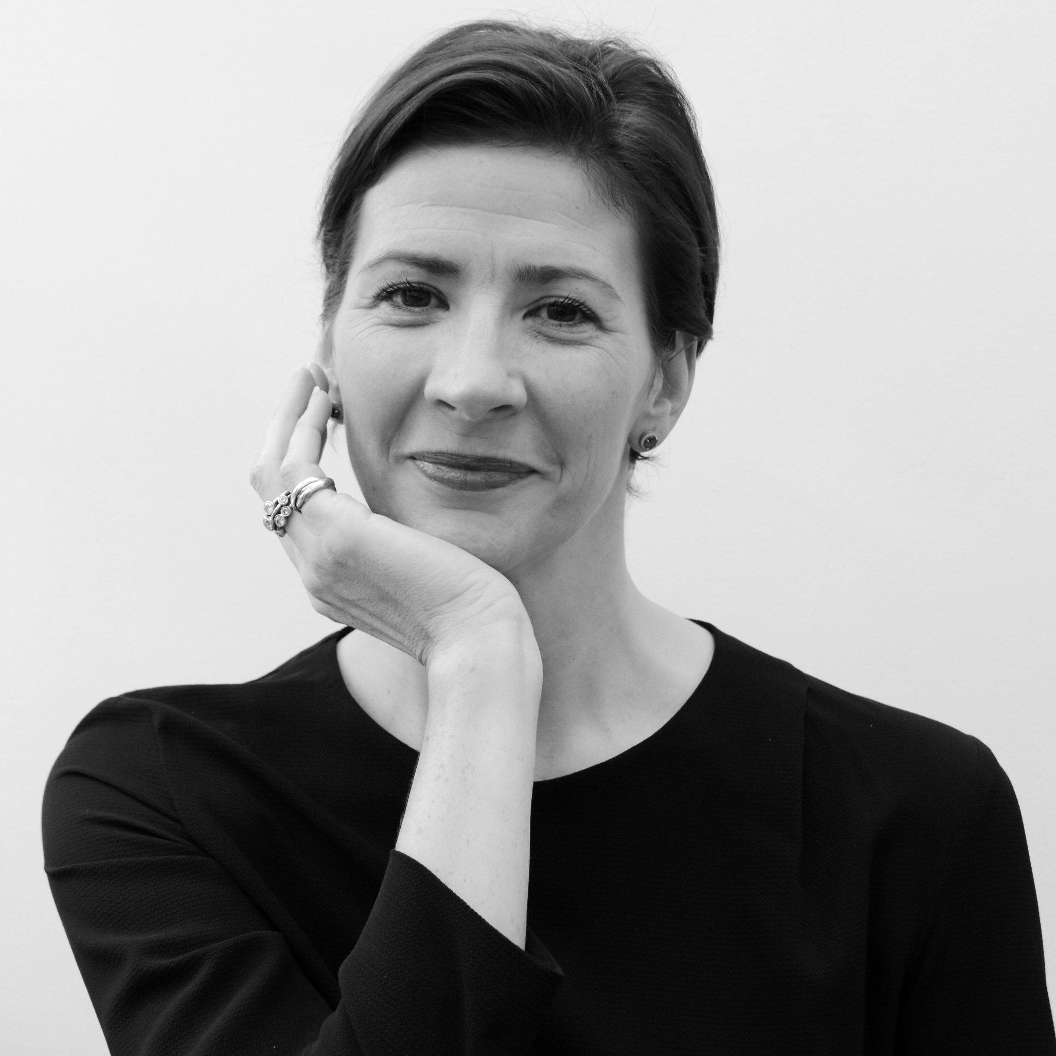 Elizabeth Jenkin