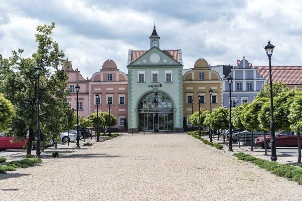 Warszawa_2_MINI.jpg