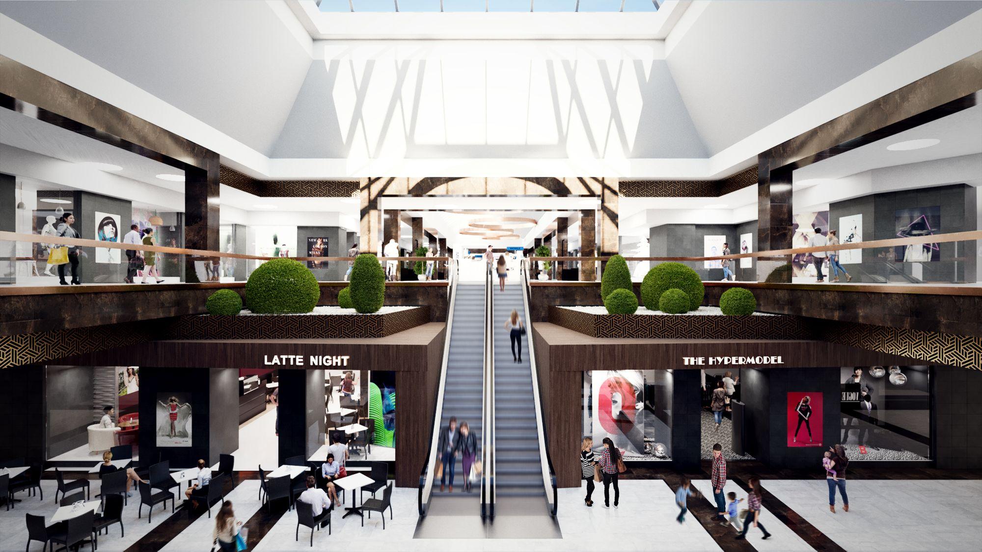 7513_kroh&partner_krakow-plaza_interior_escalator.jpg