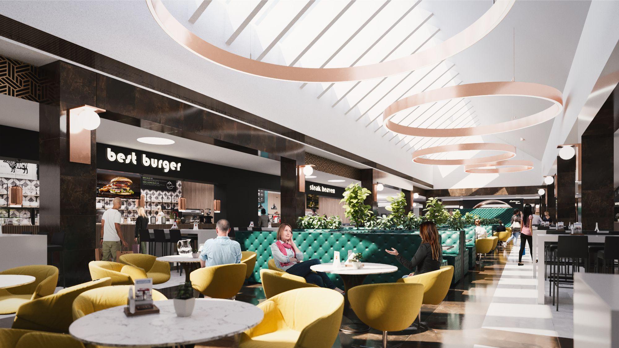 7513_kroh&partner_krakow-plaza_interior_food court.jpg