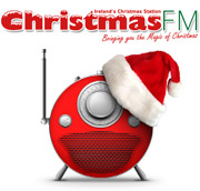 Christmas Time (Baby Are You Mine) - Christmas Time (Baby Are You Mine) was the winner of Christmas FM's national songwriting competition in Ireland.