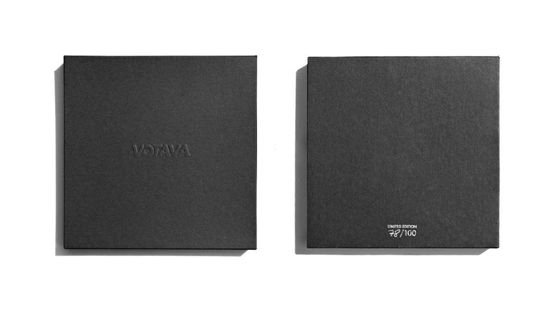 VotavaRecords_Collectors-Box.png
