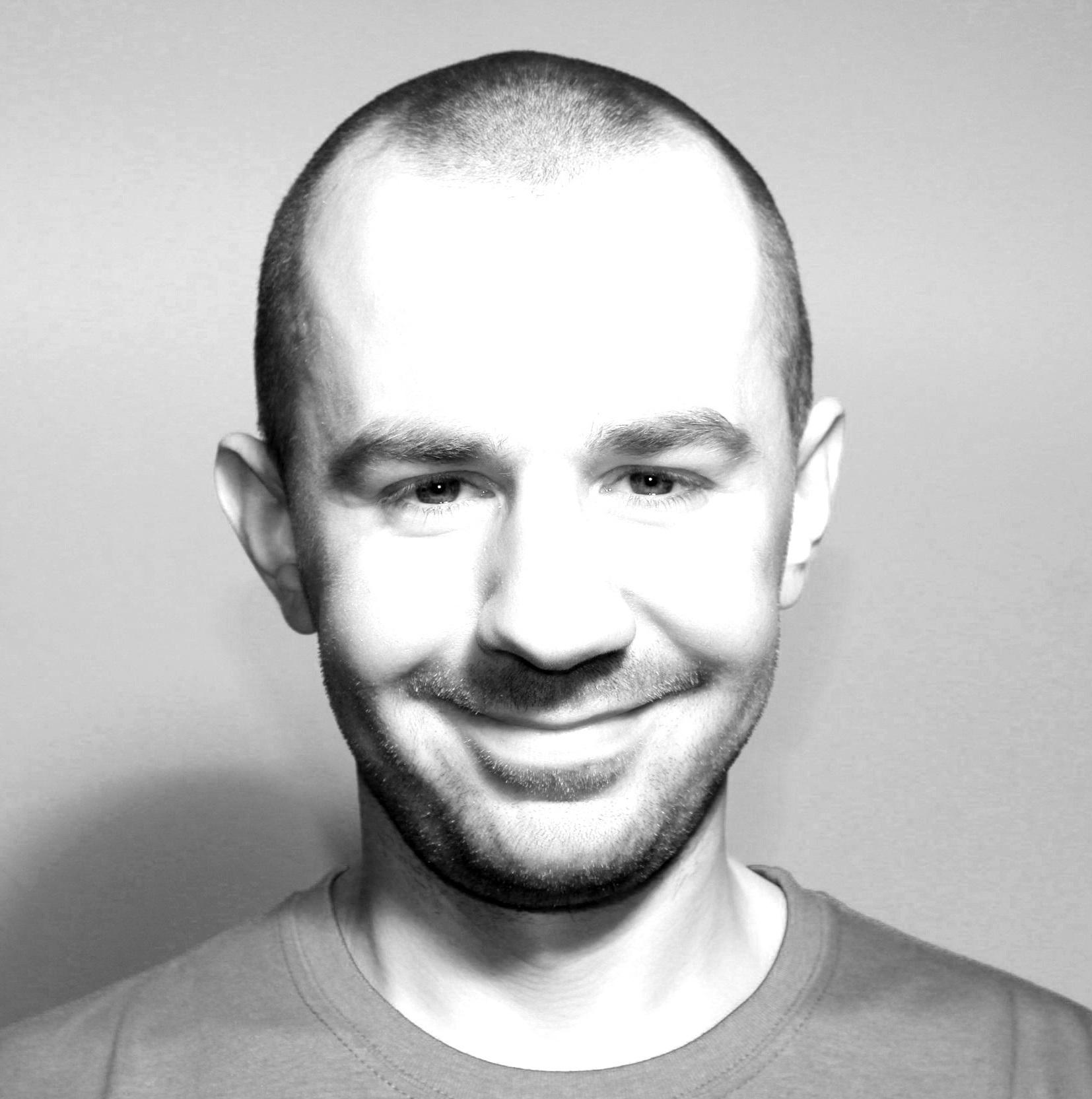 ALEXANDER SONNENFELD   DJ/ BEAT MAKING INSTRUCTOR