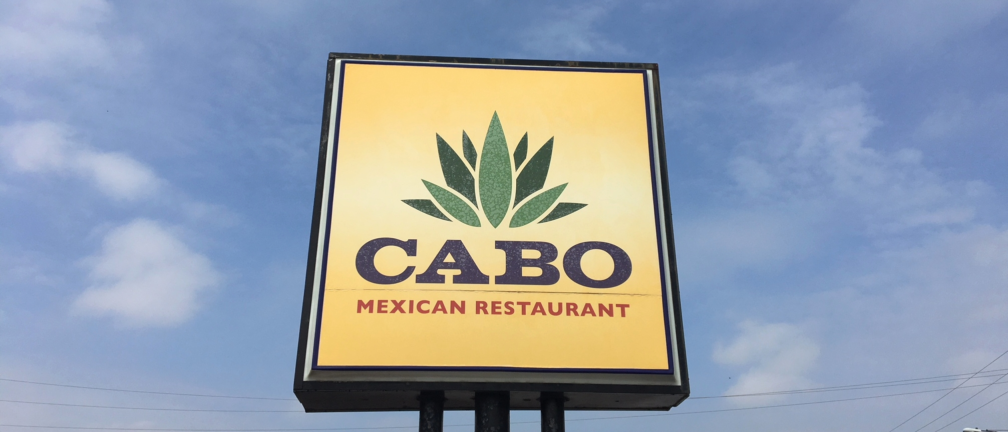 Cabo2.jpg