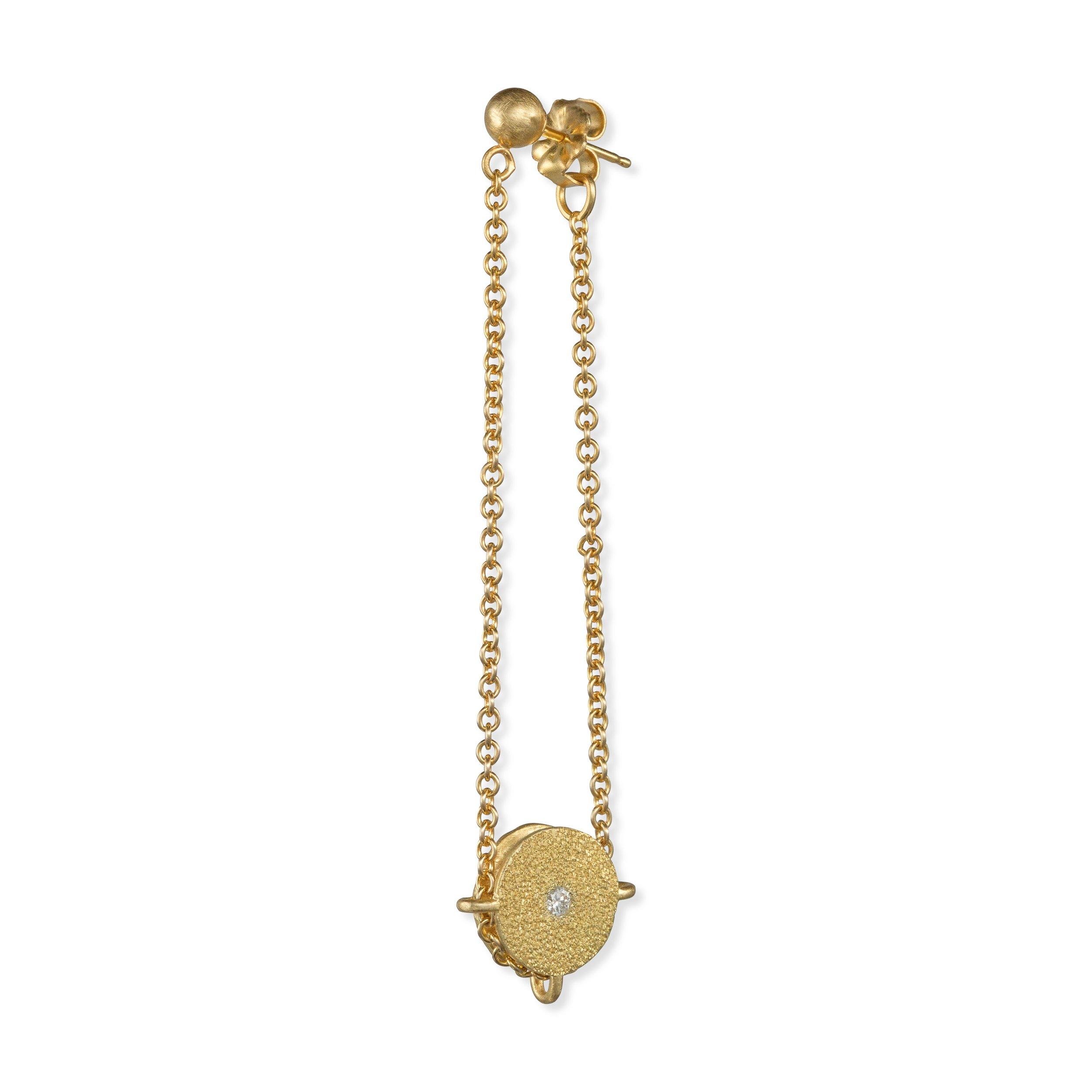<h3>pulley earrings</h3>