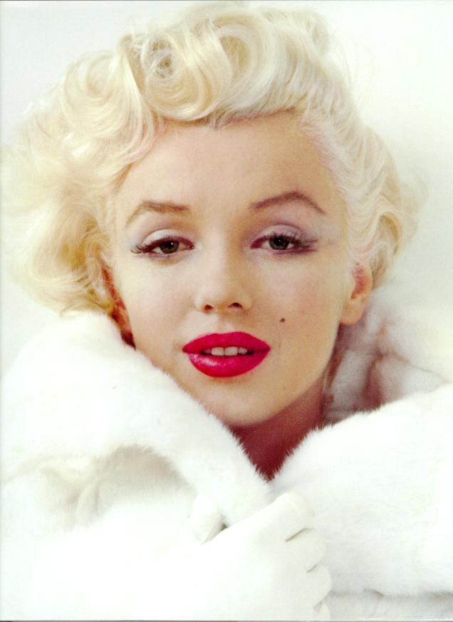 Marilyn-Monroe-11