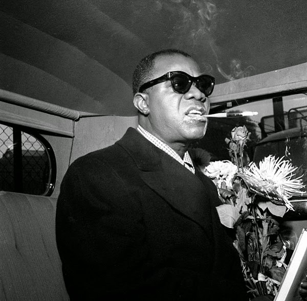louis-armstrong-1955-sunglasses.jpg