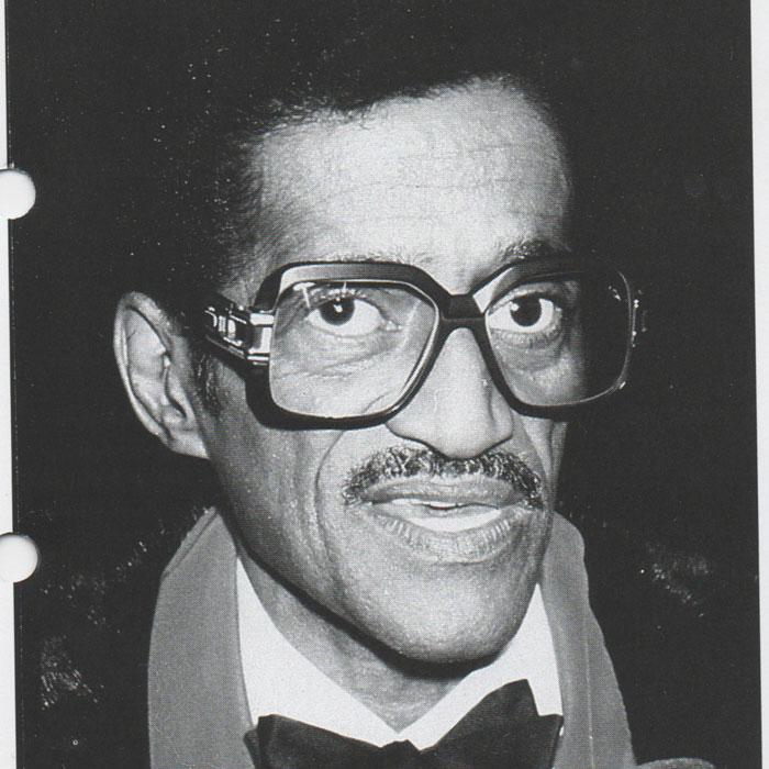 Sammy-Davis-Jr-Cazal-623