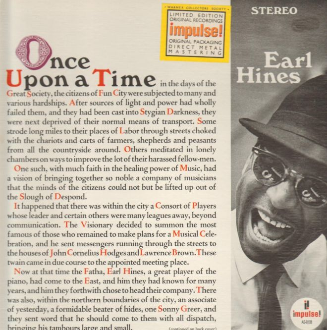 earl_hines-once_upon_a_time(2)