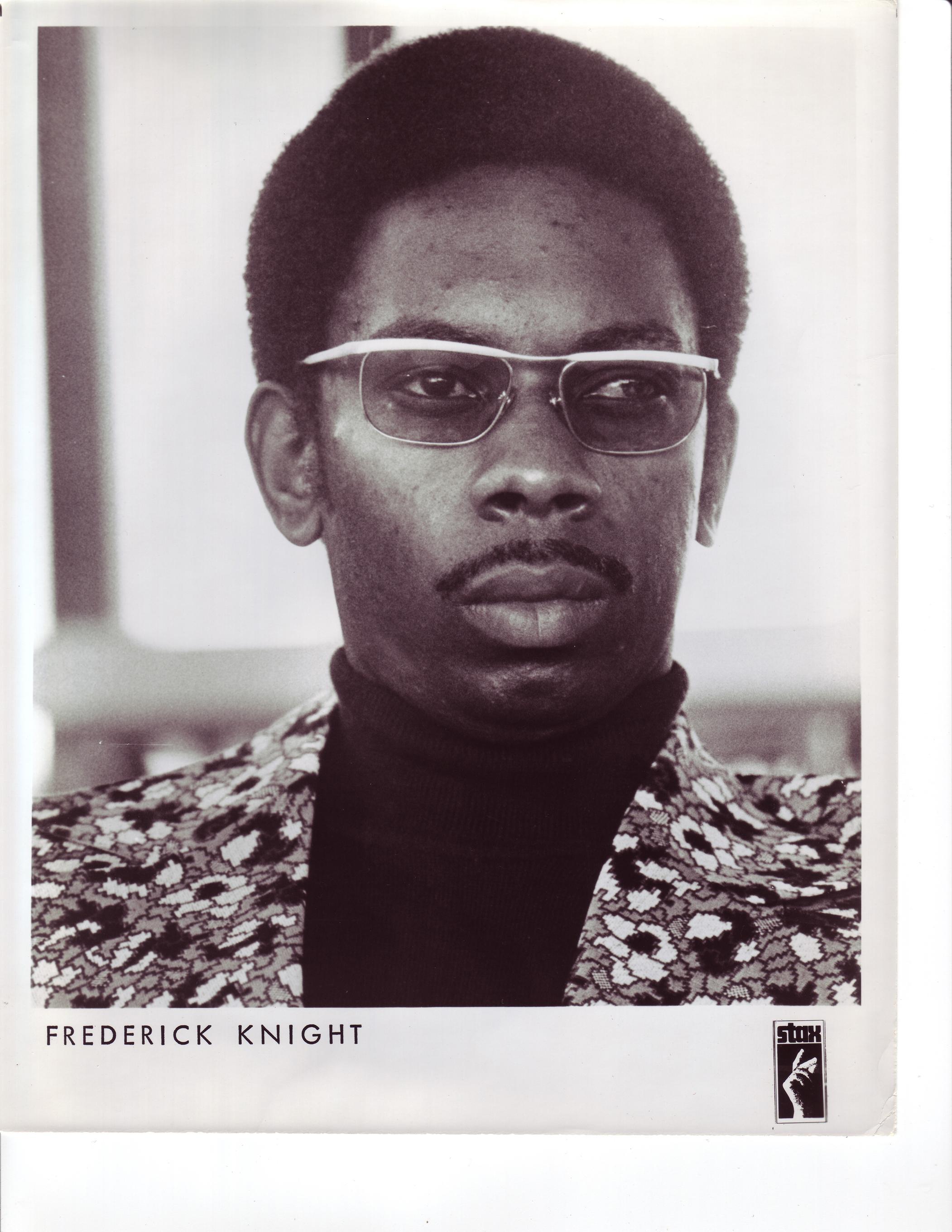 frederick-knightsmall