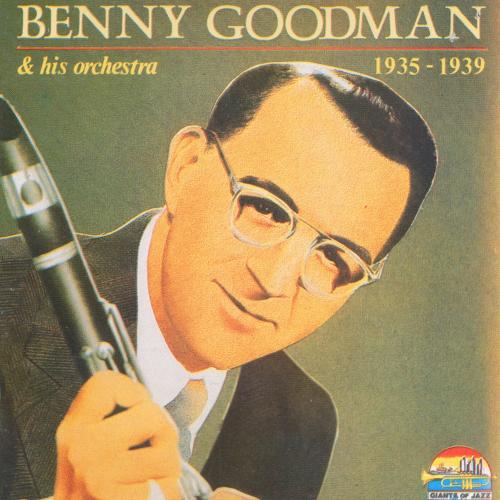 benny_goodman-benny_goodman_&_his_orchestra_1935-1939-front