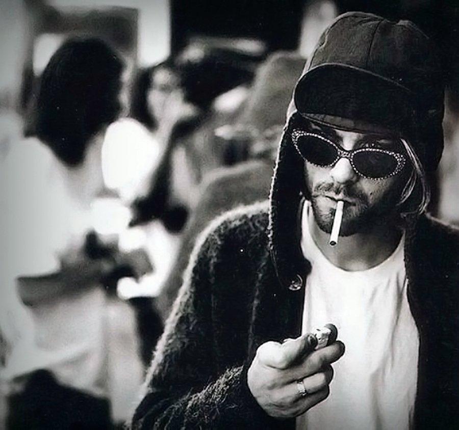 kurt_cobain_1993_by_sasukethehotty-d65g4dp