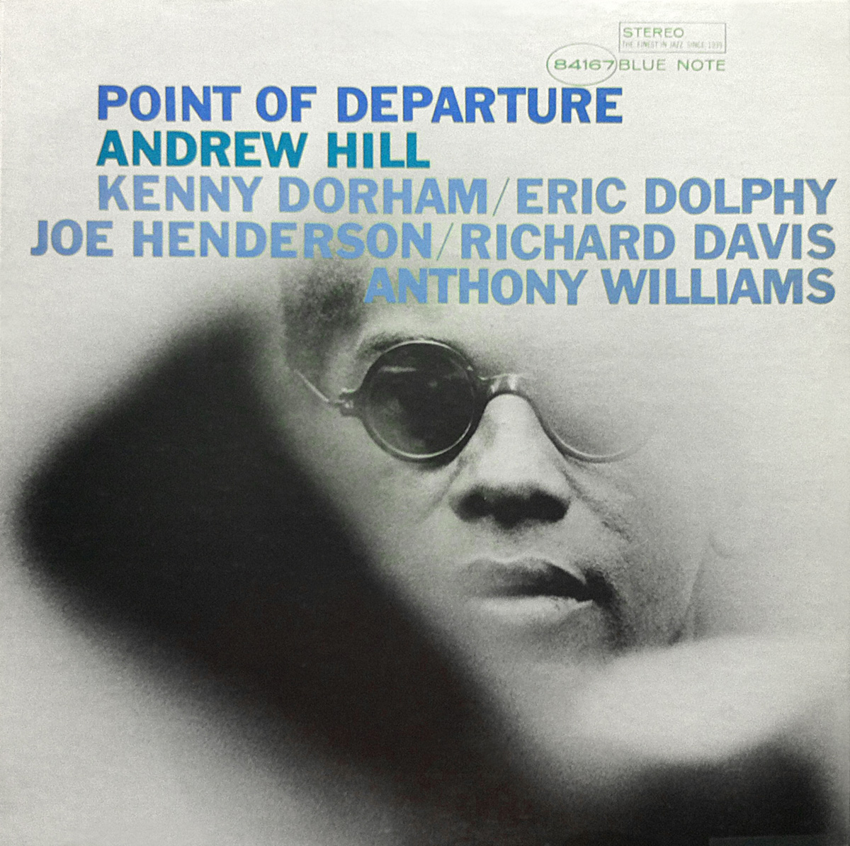 Andrew-Hill-Point-Of-Departure-1964