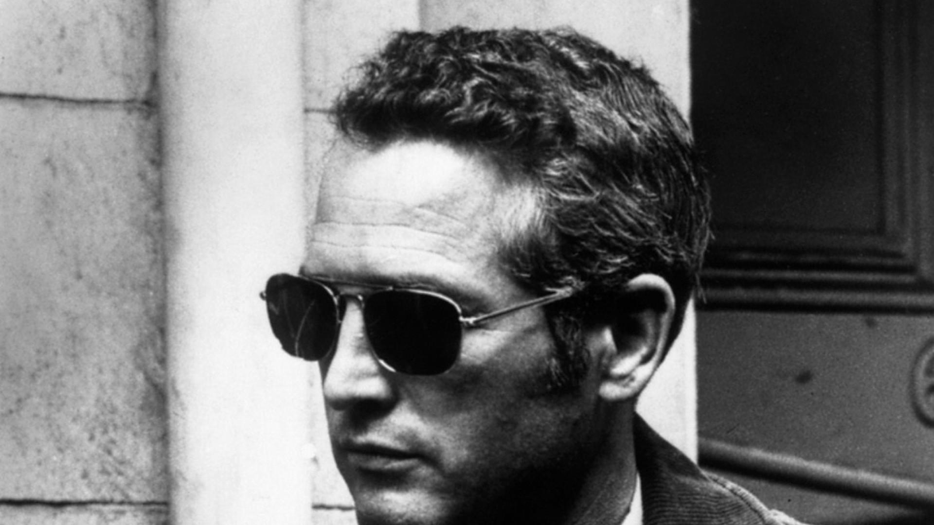 Paul-Newman2-1080x1920