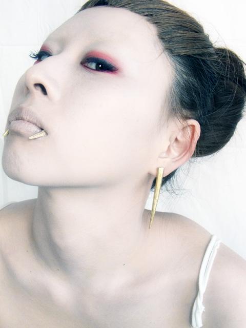 kiba_haru1