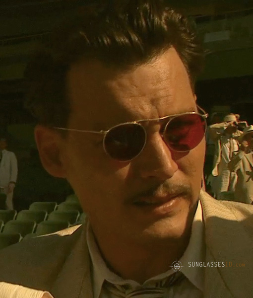 Johnny-Depp-Public-Enemies-sunglasses-2-big