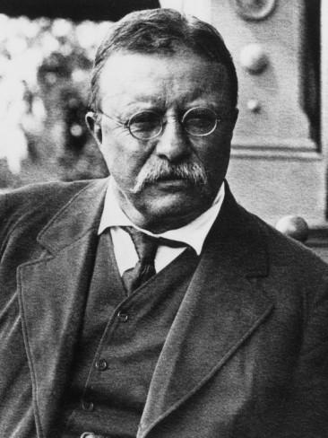 theodore-roosevelt-1900-s