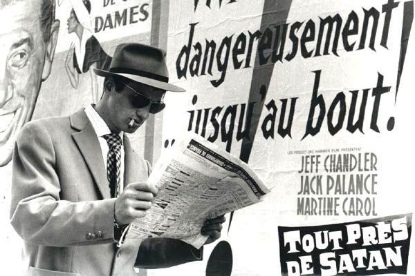 photo-A-bout-de-souffle-1959-1