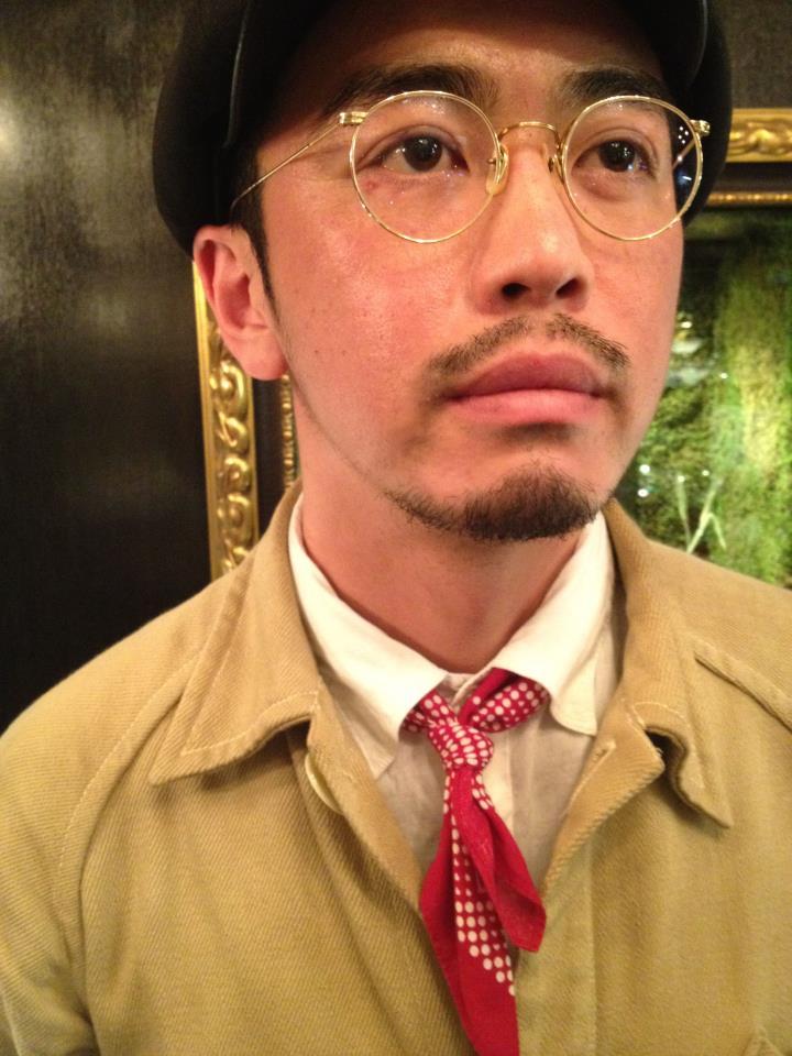 mr.yamaoka