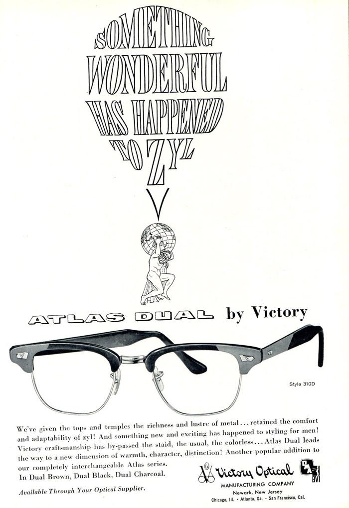 1962---Atlas.jpg