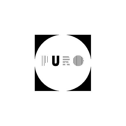 09-puro.png
