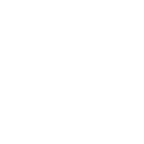 10-etno.png