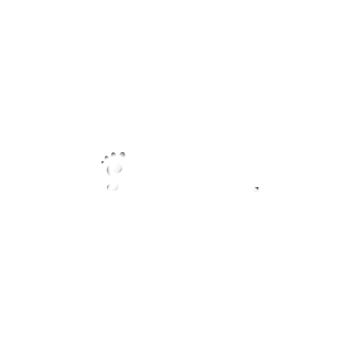 26-dla-studenta.png