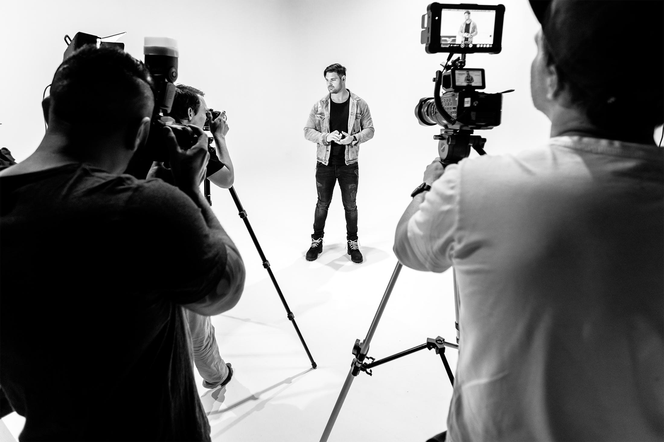 apollo_jackson_photo_studio.jpg
