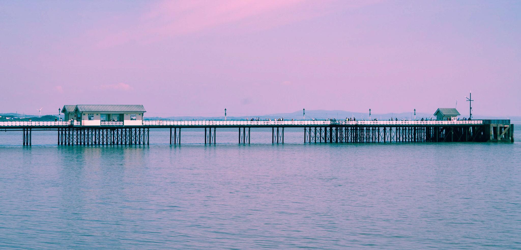 Penarth_Pier.jpg