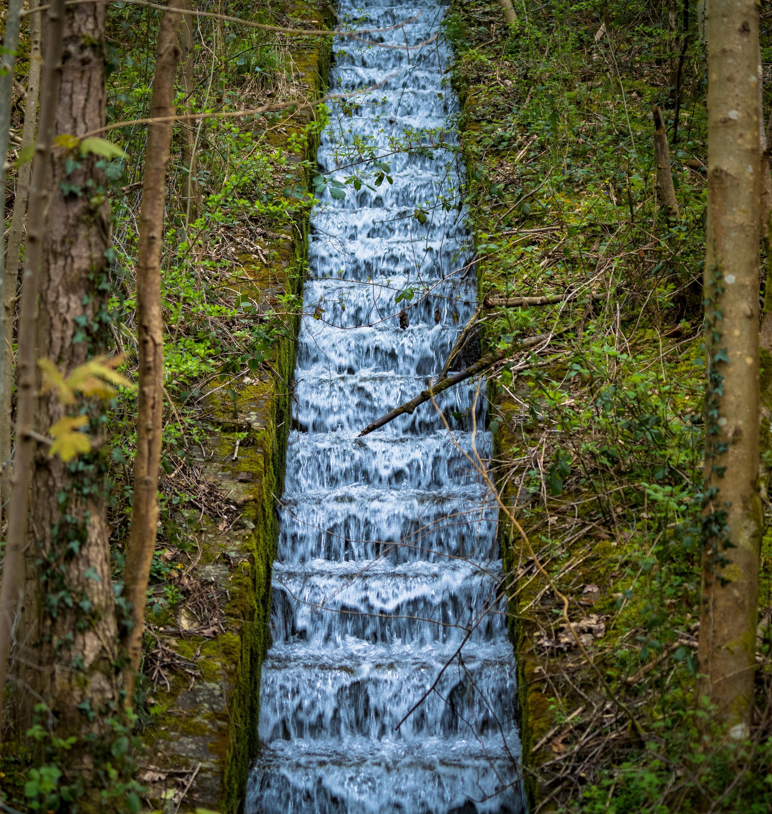 Sirhowy_River_Stairs.jpg