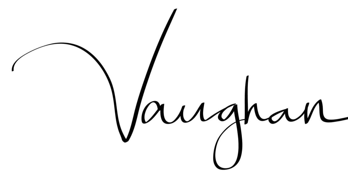 Vaughan-Pugsley-black-high-res.jpg