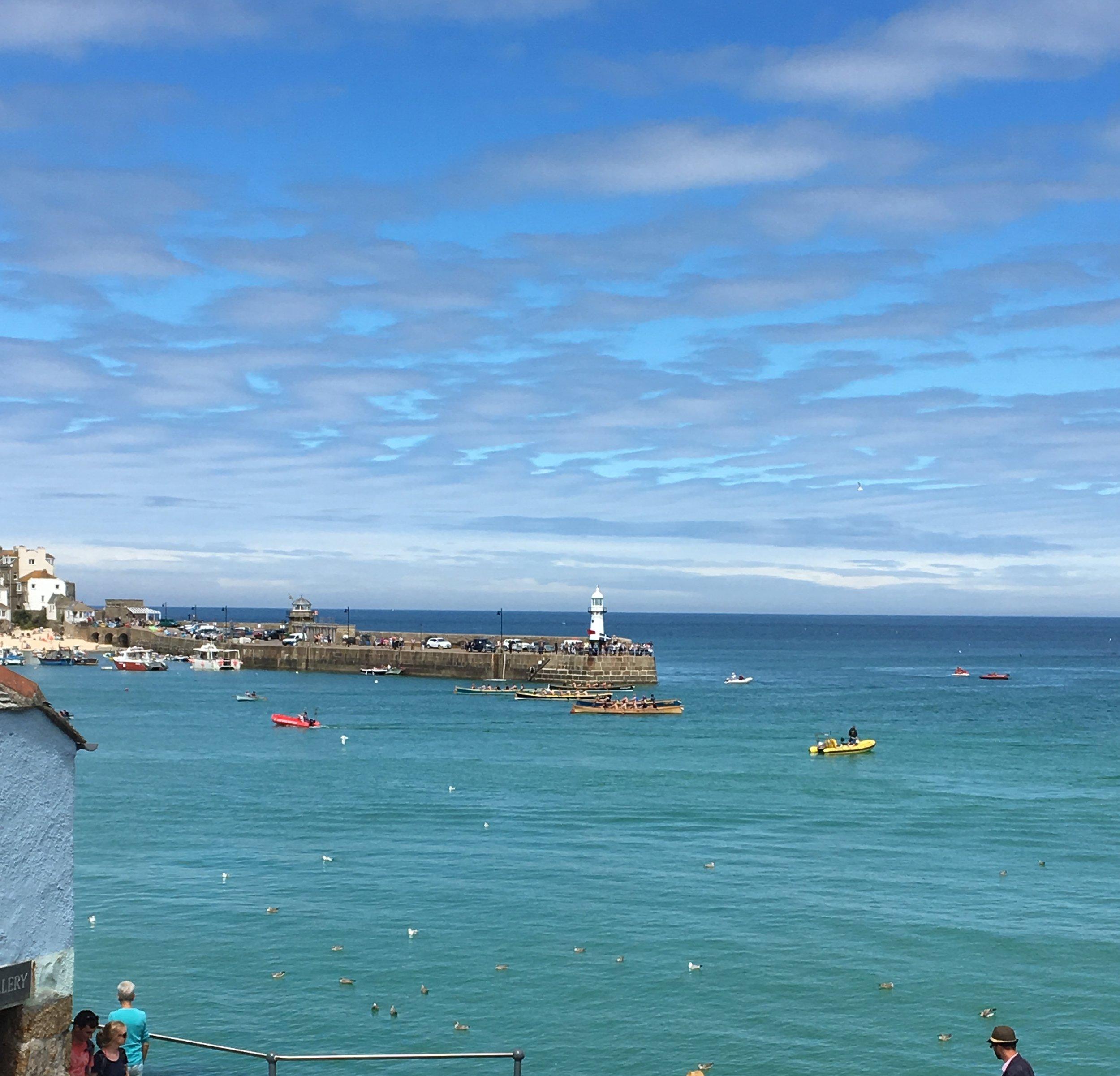Pier clouds .jpg
