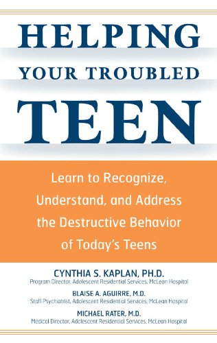 Helping Your Teen.jpg