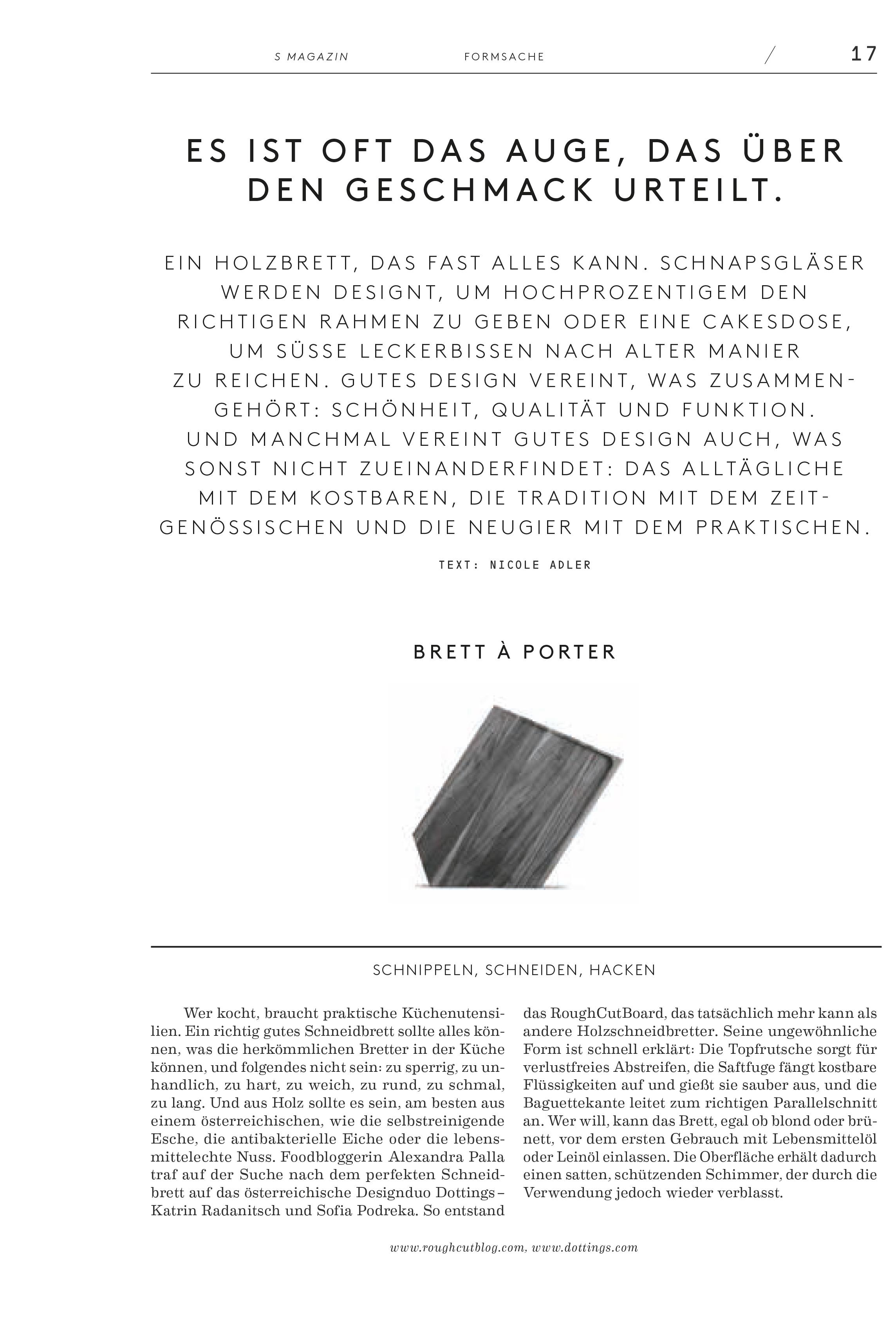 141029_Steirereck-Magazin_komplett-innen-9.jpg