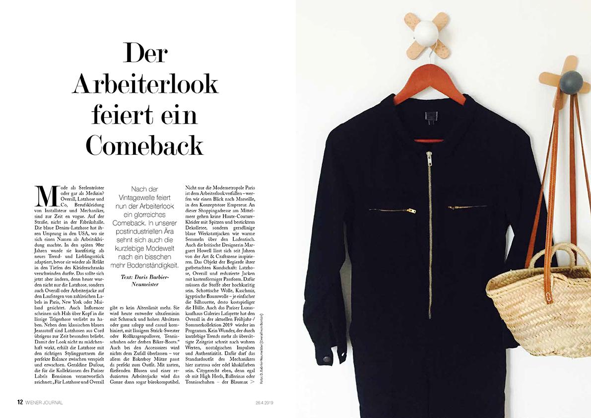 Presse-Palla-Vienna-Wiener-Journal-Seite-1.png