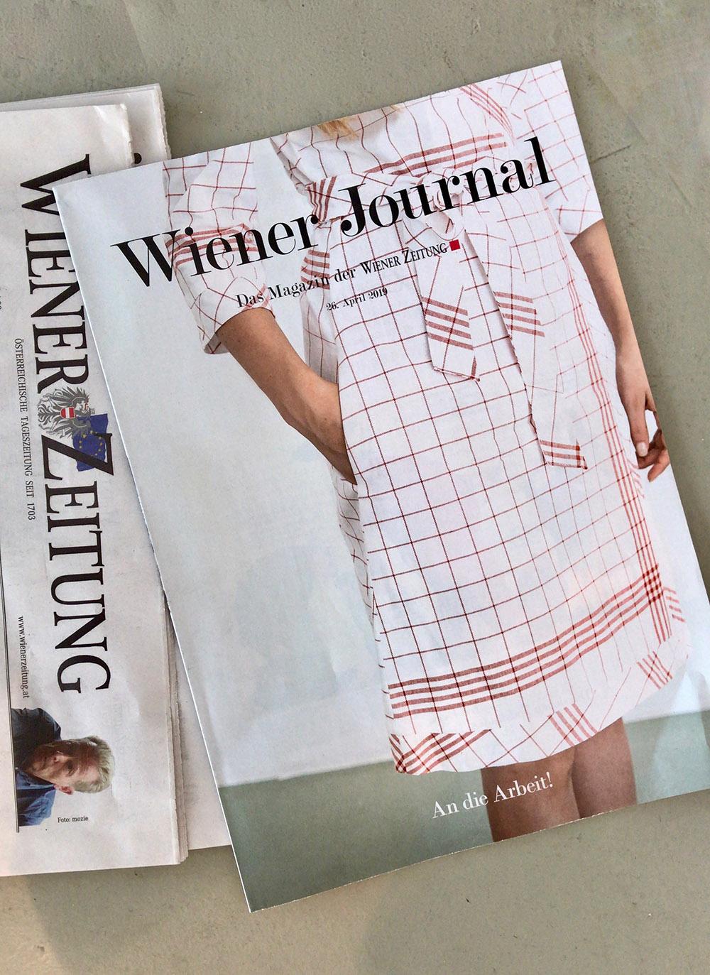 Presse-Palla-Vienna-Wiener-Journal-Cover.jpg